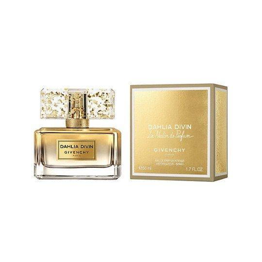 Dahlia Divin Le Nectar de Parfum Dahlia Divin Le Nectar de Parfum 50 мл (жен)