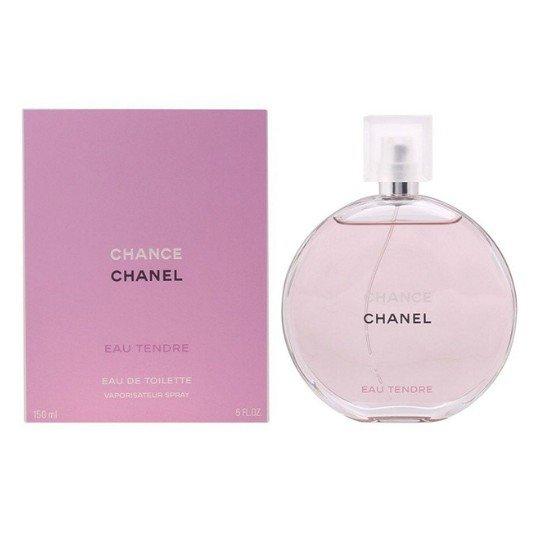 Chanel Chance Eau Tendre 150 мл (жен)