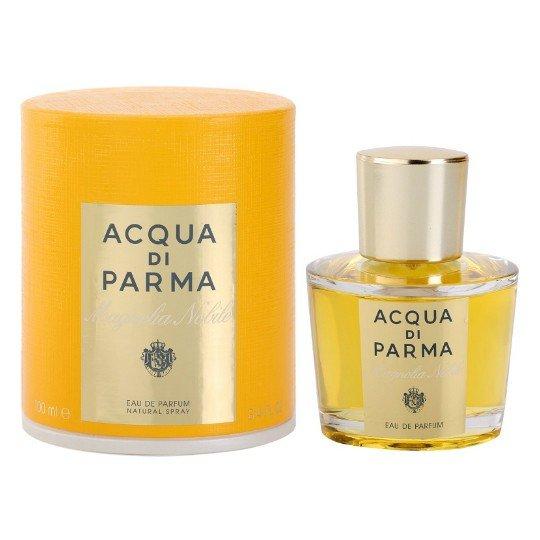 Acqua Di Parma Magnolia Nobile 100 мл (жен)