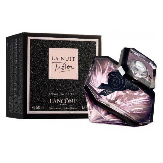 Lancome Tresor La Nuit 50 мл (жен)