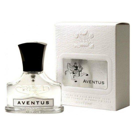 Creed Aventus 30 мл (муж)
