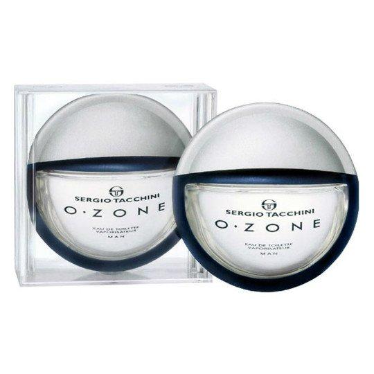 O-Zone O-Zone 75 мл (муж)