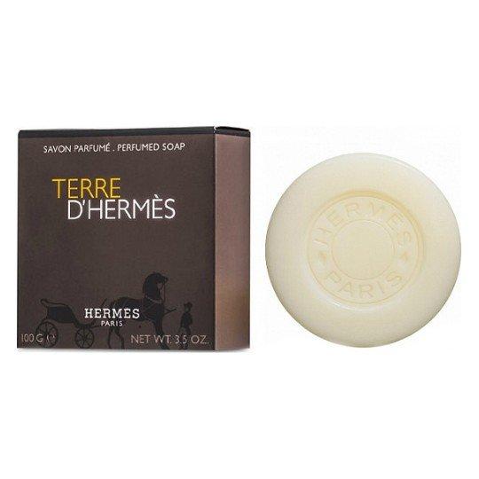 Купить со скидкой Terre D`Hermes