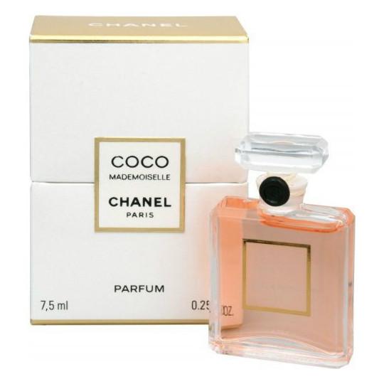 Chanel Coco Mademoiselle 7,5 мл (жен)