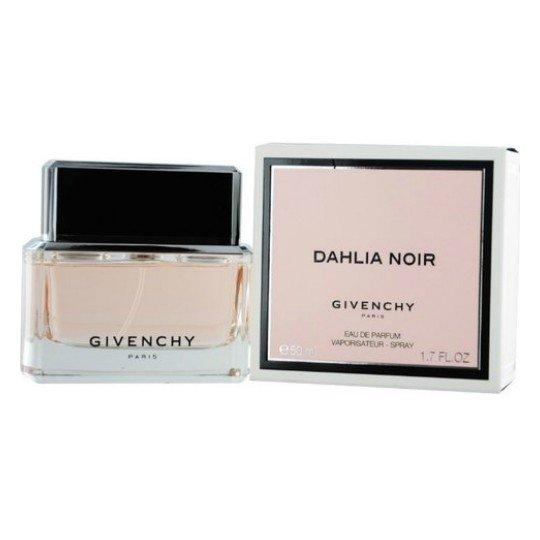 Givenchy Dahlia Noir 50 мл (жен)