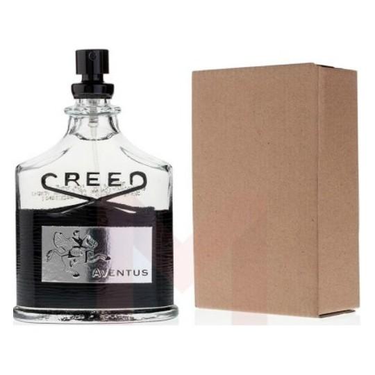 Creed Aventus 75 мл тестер (муж)