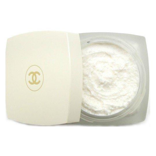 Chanel Coco Mademoiselle 150 мл (жен)