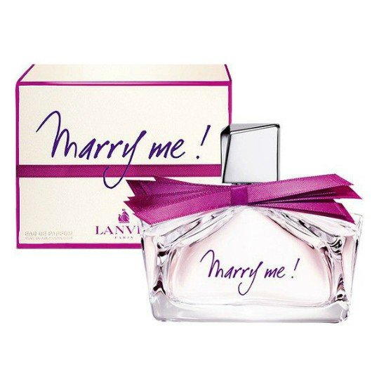 Lanvin Marry Me 30 мл (жен)
