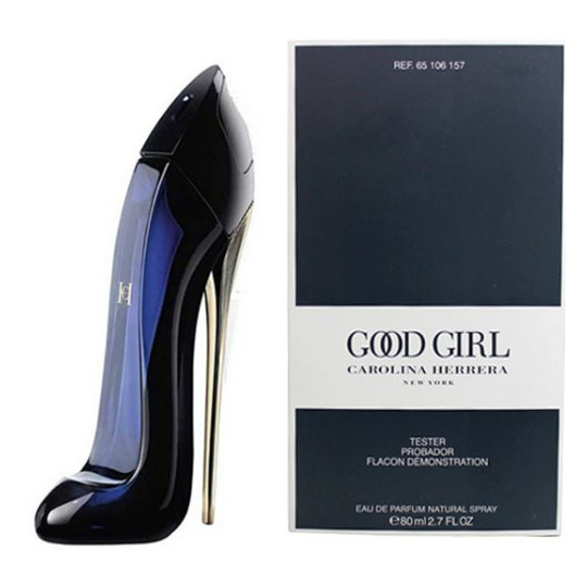 Good Girl Good Girl 80 мл тестер (жен)
