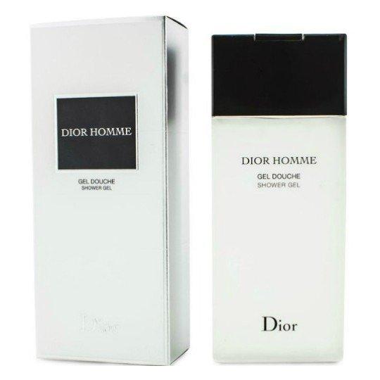 Dior Homme Eau For Men 200 мл (муж)