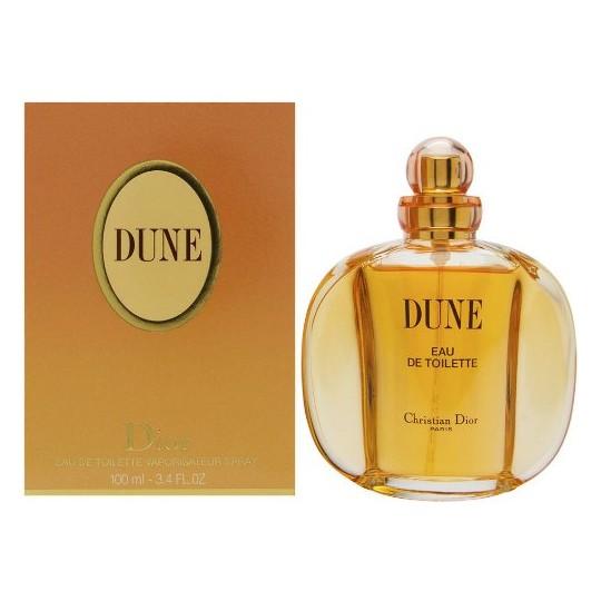 духи дюна кристиан диор цена Christian Dior Dune купить женские