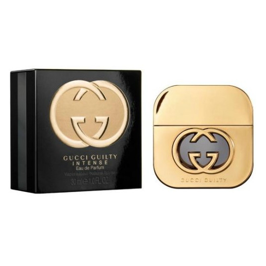 Gucci Guilty Intense 30 мл (жен)