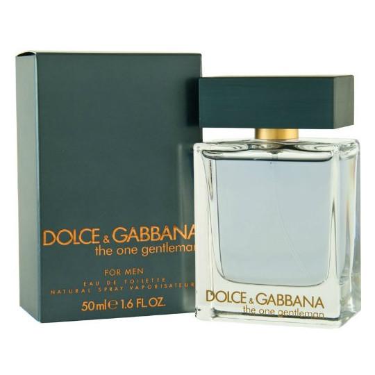 The One GentlemanDolce And Gabbana<br>Год выпуска: 2010 Производство: Великобритания Семейство: восточные Верхние ноты:  масло перца Средние ноты:  кардамон, Лаванда, укроп Базовые ноты:  пачули, Ваниль The One Gentleman от Dolce And Gabbana. Dolce &amp; Gabbana The One Gentleman - аромат отличается элегантностью и простотой, сдержанностью и эмоциональностью. Она подчеркивает ценности, важные для современного мужчины, такие, как забота о себе и других людях, забота о детях и своей семье.<br><br>Линейка: The One Gentleman<br>Объем мл: 50<br>Пол: Мужской<br>Аромат: восточные<br>Ноты: масло перца,  кардамон, Лаванда, укроп,  пачули, Ваниль<br>Тип: туалетная вода<br>Тестер: нет