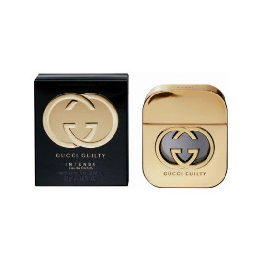 Gucci Guilty Intense 50 мл (жен)