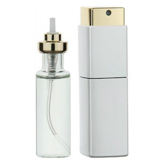 Chanel Coco Mademoiselle 7,5 Refill мл (жен)