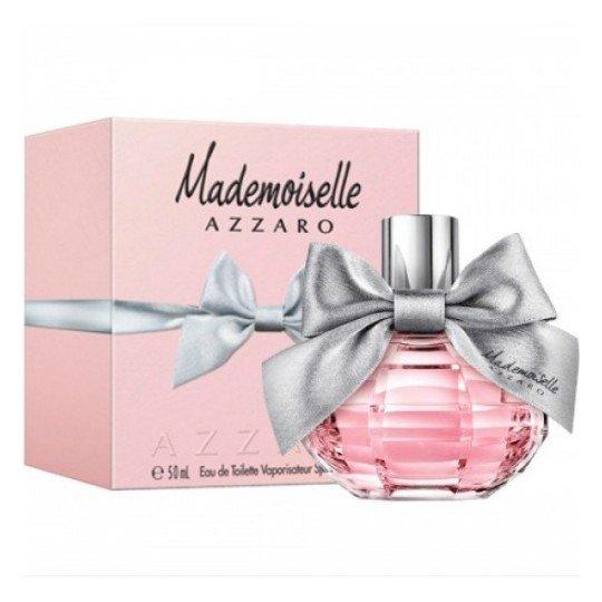 Mademoiselle Mademoiselle 50 мл (жен)