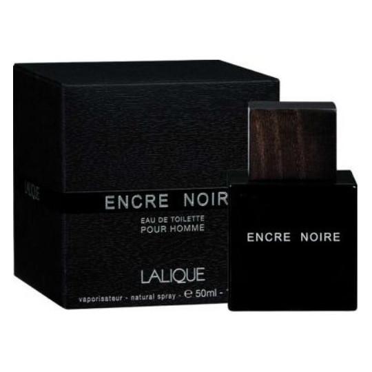 Lalique Encre Noire 50 мл (муж)