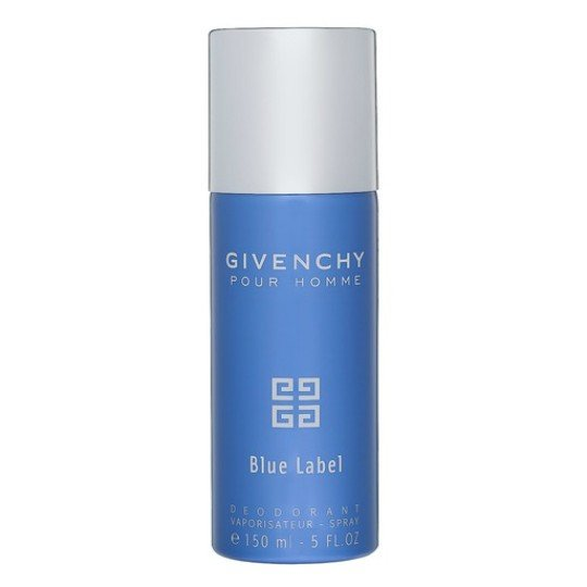 Givenchy Blue Label 150 мл (муж)