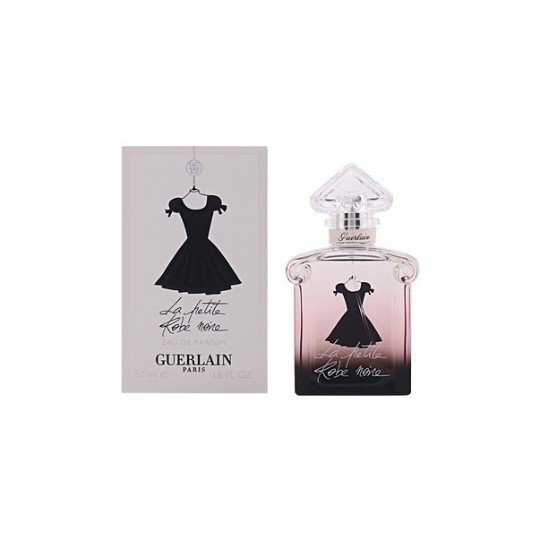 La Petite Robe Noir La Petite Robe Noir 50 мл (жен)