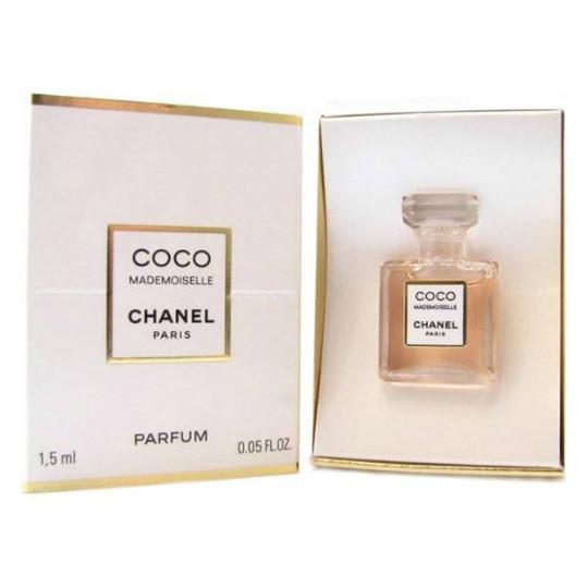 Chanel Coco Mademoiselle 1,5 мл (жен)