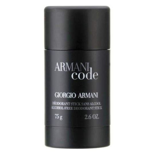 Code Pour Homme Code Pour Homme 75 мл (муж)