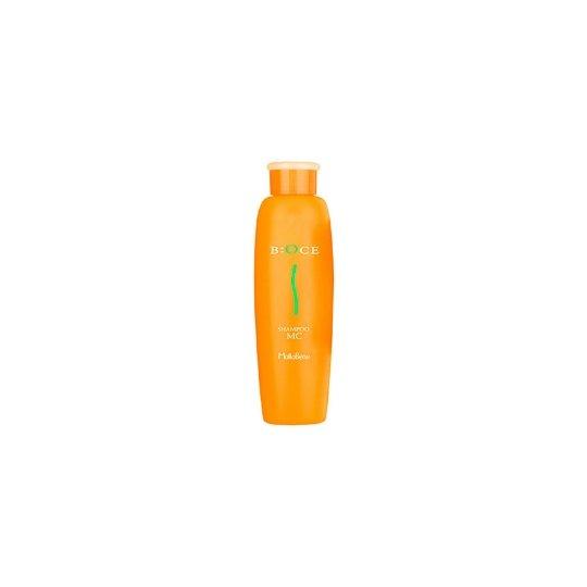 MoltoBene B:OCE Shampoo MC 240 мл (жен)