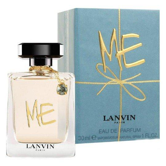 Lanvin Me