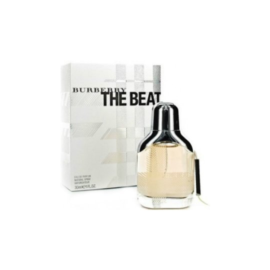 Burberry The Beat 30 мл (жен)