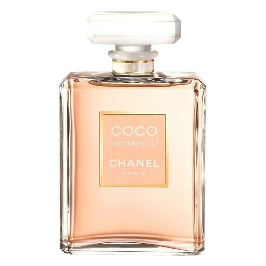 Chanel Coco Mademoiselle 200 б/спрея мл (жен)