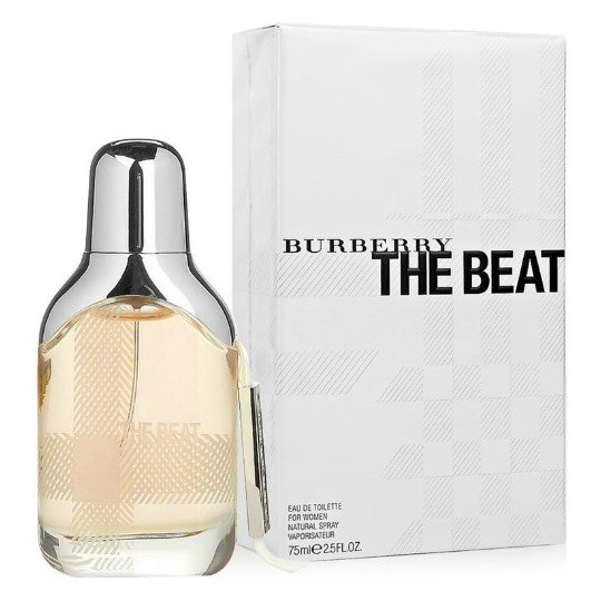 Burberry The Beat 75 мл (жен)