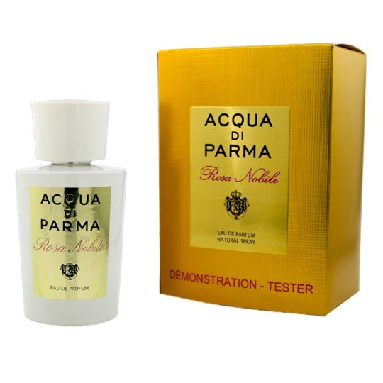 Acqua Di Parma Rosa Nobile 100 мл тестер (жен)
