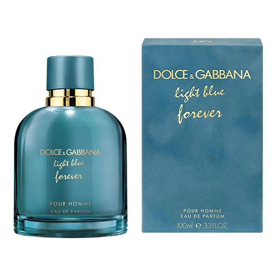 Парфюмерная вода Dolce And Gabbana