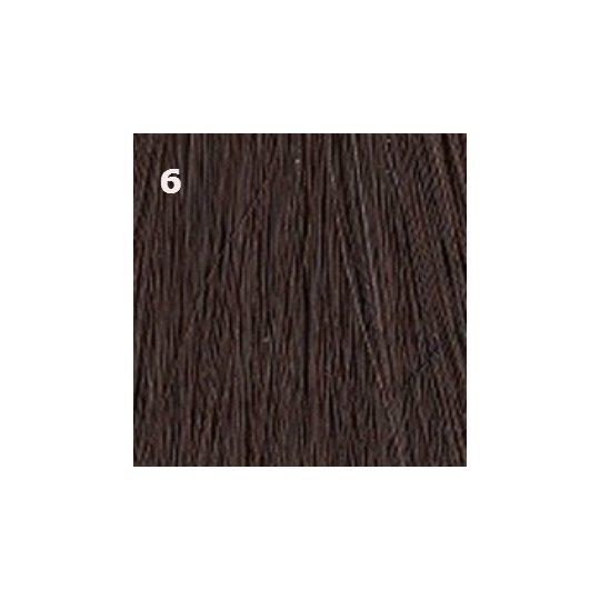 DIA LightLOreal<br>Производство: Великобритания DIA Light - инновационный краситель на основе кислого pH. Окрашивание тон в тон, без аммиака. Идеальна для чувствительных, окрашенных волос, а также для волос с химической завивкой, выпрямлением или мелированием. Преимущества: - не оcветляет; - стойкие светящиеся оттенки; - исключительно равномерный цвет; - виниловый блеск; - эффект восстановления волокна волоса; - эффект ламинирования. Действие. Кислый pH формулы без аммиака позволяет избежать осветления, поэтому прекрасно тонирует. Формула DIA Light, благодаря специально подобранному полимеру, умеет адаптироваться к чувствительности волокна волоса: чем более чувствительным, осветлённым является волос, тем лучше в этих зонах проявляются красящие вещества, позволяя получить оптимальную однородность цвета по всей длине волоса, не вызывая перегрузки цвета. Это краситель нового поколения, который бережно ухаживает за волосами и обладает приятным ароматом. Он идеален для женщин с поврежденными и чувствительными волосами после многочисленных окрашиваний, создания прядей, перманентной завивки или выпрямления волос. Результат. Краска без аммиака DIA Light от L`Oreal придает волосам более натуральный, естественный оттенок. Структура волос в процессе окрашивания не нарушается. Локоны сияют здоровьем и блеском! Инструкция по применению Оксид для окрашивания<br><br>Линейка: DIA Light<br>Объем мл: 6 (темный блондин) 50<br>Пол: Унисекс