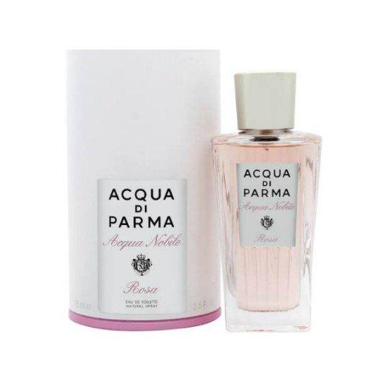 Acqua Di Parma Acqua Nobile Rosa 75 мл (жен)