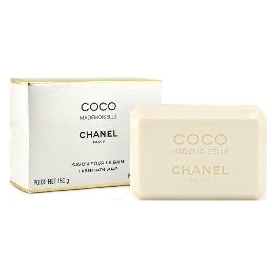 Chanel Coco Mademoiselle 150 (гр) мл (жен)