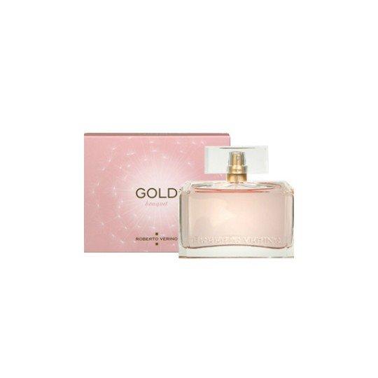 Gold Bouquet Gold Bouquet 90 мл (жен)