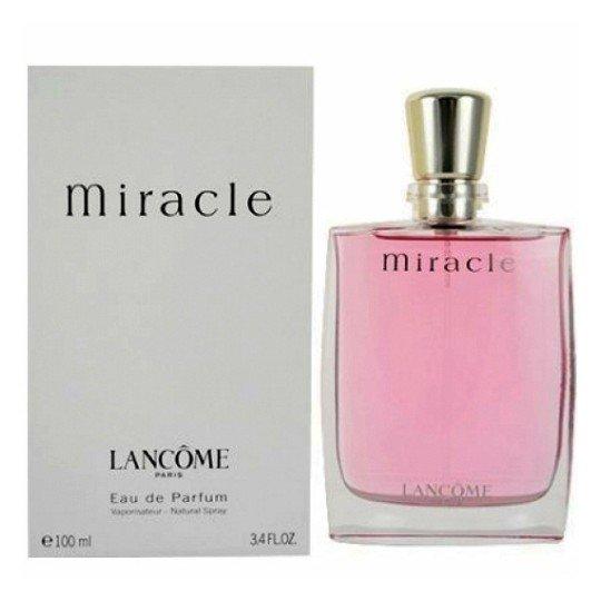 Miracle Miracle 100 мл тестер (жен)