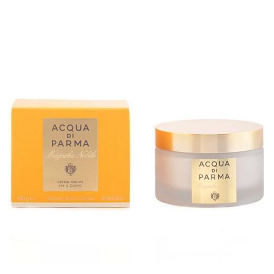 Acqua Di Parma Magnolia Nobile 150 (гр) мл (жен)
