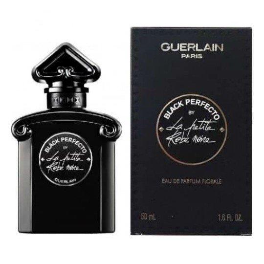 Black Perfecto by La Petite Robe Noire Black Perfecto by La Petite Robe Noire 50 мл (жен)