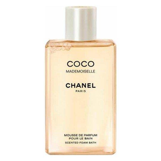 Chanel Coco Mademoiselle 400 мл (жен)