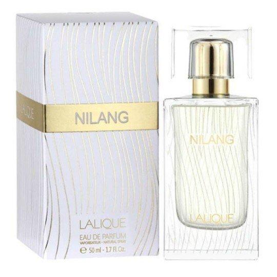Парфюмерная вода Lalique