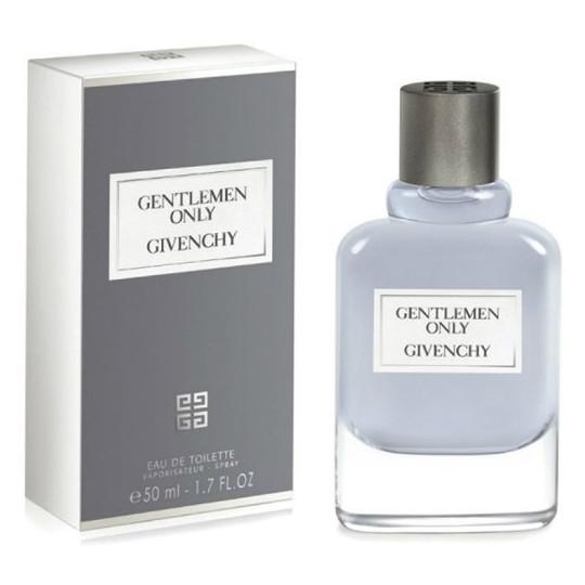 Gentlemen Only Gentlemen Only 50 мл (муж)