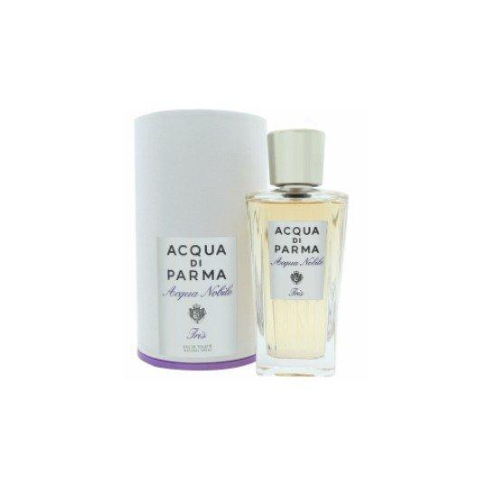 Acqua Di Parma Acqua Nobile Iris 75 мл (жен)
