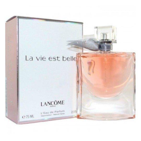 Lancome La Vie Est Belle 75 мл (жен)