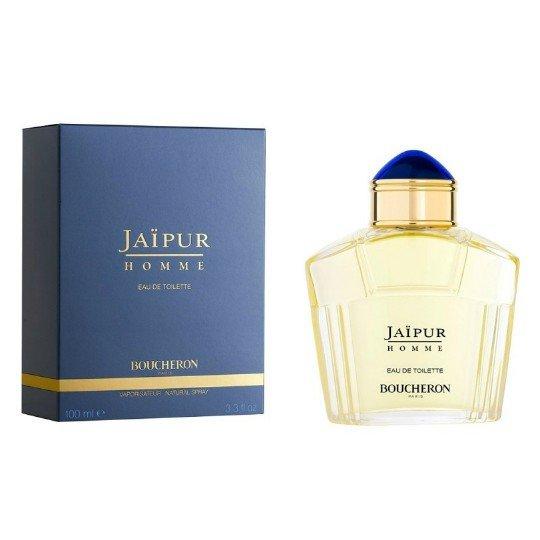 Jaipur Homme Jaipur Homme 100 мл (муж)
