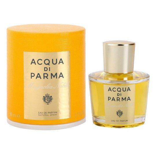 Acqua Di Parma Magnolia Nobile 50 мл (жен)