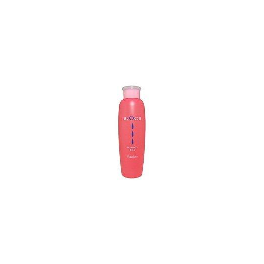 MoltoBene B:OCE Shampoo CC 240 мл (жен)