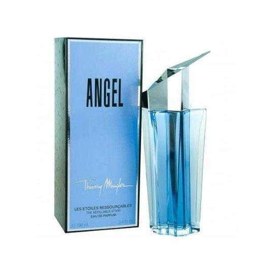 Купить со скидкой Angel