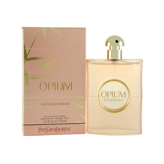 Купить со скидкой Opium Vapeurs de Parfum