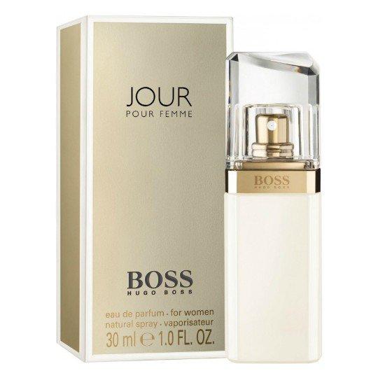 Boss Jour Pour Femme Boss Jour Pour Femme 30 мл (жен)